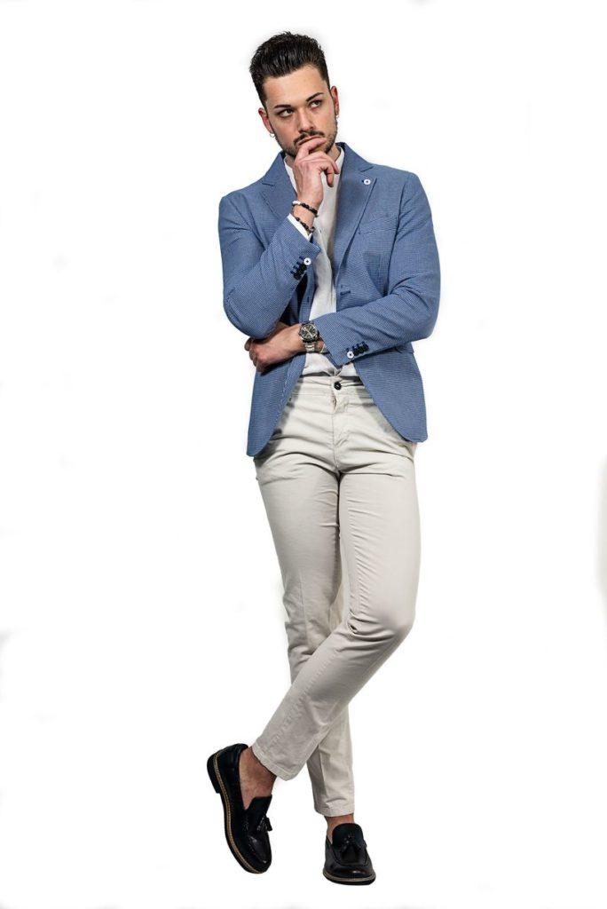 Lorenzo Srl Uomo Telamira Roma Ingrosso Abbigliamento Style pSMVzqUG